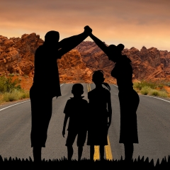 Single Parents Sign In Signup Free Today